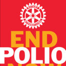 End Polio Rotary